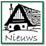 http://www.buurtverenigingdeachterhoek.nl/wp-content/uploads/2011/07/rand.png